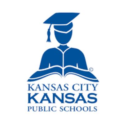 Other District Locations - Bridges Wyandotte Academy - Kansas City Kansas Public Schools in Kansas City, KS Education