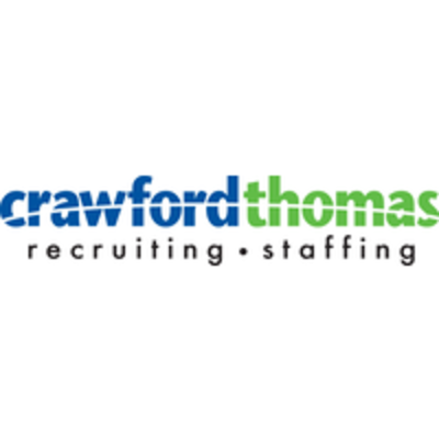 Crawford Thomas Recruiting - Orlando, FL  in Orlando, FL Employment Agencies