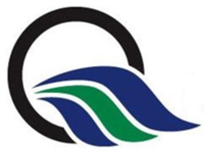 Florida Pipe-Lining Solutions in Sarasota, FL Pipeline Contractors