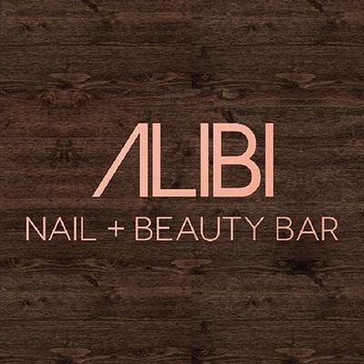 ALIBI NAIL + BEAUTY BAR in Wynwood - Miami, FL Manicurists & Pedicurists