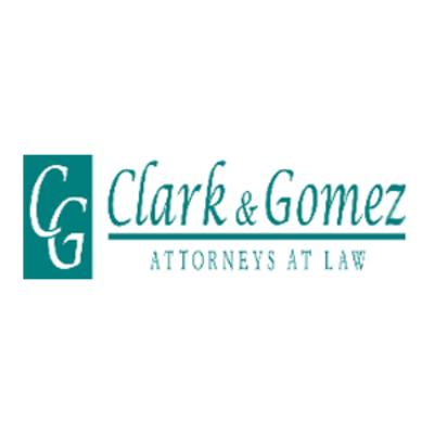 Hemet - Clark & Gomez Attorneys At Law in Hemet, CA Criminal Justice Attorneys