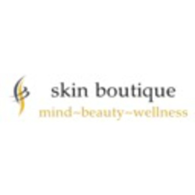 Skin Boutique in Birmingham, MI Skin Care Products & Treatments
