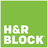 Western Area - Claremore - H&R Block in Claremore, OK 74017 Tax Return Preparation