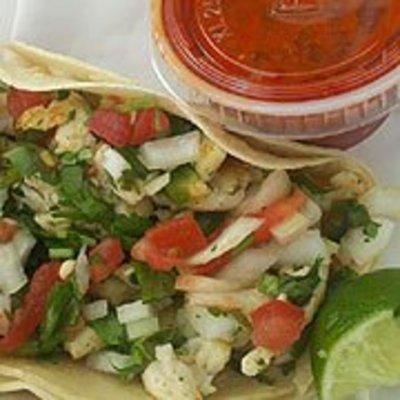 Fiesta Habanero in Quakertown, PA Mexican Restaurants