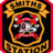 Smiths Station Fire & Rescue in Smiths Station, AL 36877 Fire Department