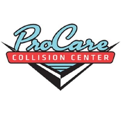 ProCare Collision Center in Omaha, NE 68127