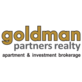 Goldman Partners Realty, LLC in Knoxville, TN