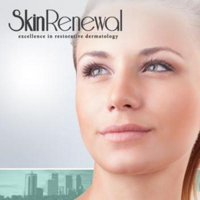Skin Renewal of Tulsa in Tulsa, OK Skin Care Products & Treatments