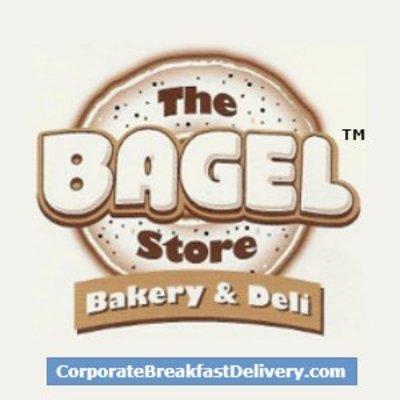 The BAGEL STORE in Carlstadt, NJ Bagels