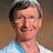 Ear Nose & Throat - J. David Schaefer, MD in Ogdensburg, NY 13669 Physicians & Surgeons Ears Nose & Throat