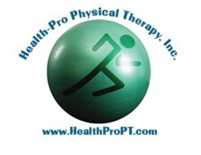 Healthpro Physical Therapy in Walnut Creek, CA Physical Therapists