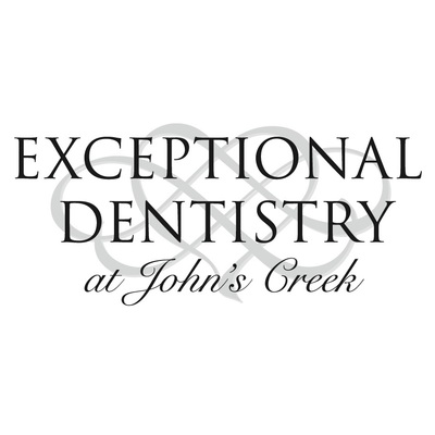 Exceptional Dentistry at Johns Creek: Judson T. Connell, DMD in Suwanee, GA Dental Bonding & Cosmetic Dentistry