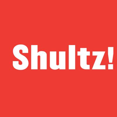AL Shultz Advertising in Downtown - San Jose, CA Advertising Agencies