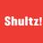 AL Shultz Advertising in Downtown - San Jose, CA 95126 Advertising Agencies