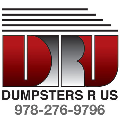 Dumpsters R Us, Inc in Andover, MA Garbage & Rubbish Removal