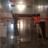 Medishield Inc. in New Albany, IN 47150 Builders & Contractors