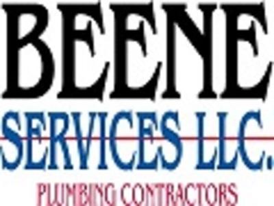 Beene Services LLC in Broken Arrow, OK Plumbing Contractors