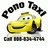 Pono Taxi and Kauai Tours in Lihue - Lihue, HI Transportation