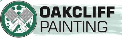 Oakcliff Painting, Inc in Snellville, GA Painting Contractors