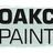 Oakcliff Painting, Inc in Snellville, GA 30039 Painting Contractors
