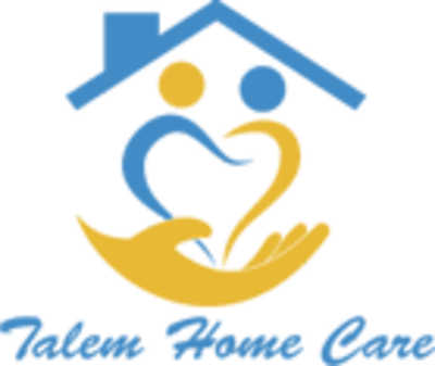 Talem Home Care  in Broomfield, CO 80020