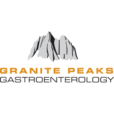 Granite Peaks Gastroenterology in Sandy, UT Physicians & Surgeons Gastroenterology