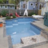 Leisure Time Pools in Corbin, KY 40701 Swimming Pools Contractors