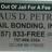 Klaus D Petri Bail Bonding Inc in Yorktown, VA 23692 Bail Bond Services