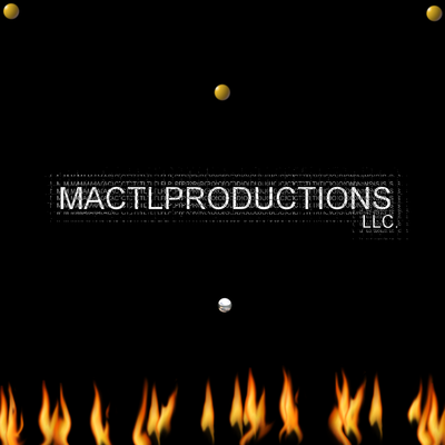 Mac TL Productions LLC. in Humboldt, TN 38343