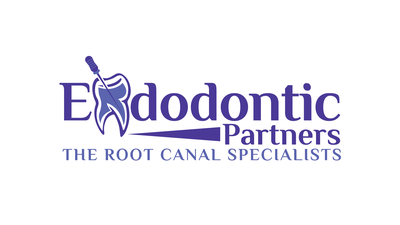 Endodontic Partners Judy Melamed DDS, John Hyson DDS, Tontesh Tawady DDS in Bel Air, MD 21014