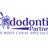 Endodontic Partners Judy Melamed DDS, John Hyson DDS, Tontesh Tawady DDS in Bel Air, MD 21014 Dentists