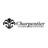 Charpentier Family Dentistry in New Iberia, LA 70563 Dentists