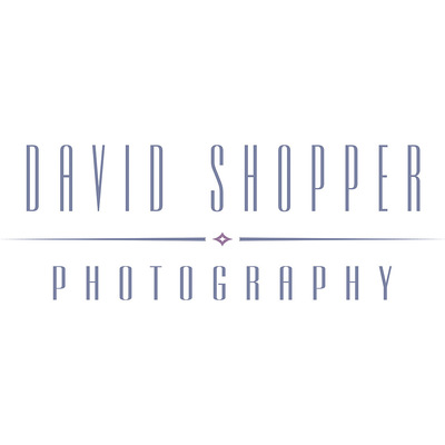 SHOPPER DAVID PHOTOGRAPHY in Ipswich, MA Commercial & Industrial Photographers