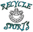 Recycle Sports in Frisco, CO 80443 Snow Skiing Apparel, Equipment & Supplies
