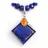 Woodbury Jewelers in Park City, UT 84060