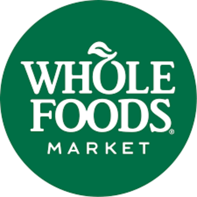 Whole Foods Market in Green Valley Ranch - Henderson, NV Delicatessen Grocers