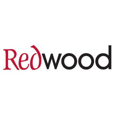 REDWOOD in Heritage - Wake Forest, NC Web Site Design & Development