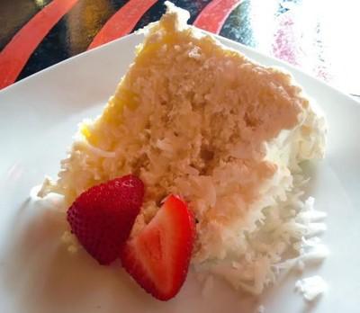 Anne's Cakes in Crieve Hall - Nashville, TN Bakeries