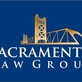 Photo of Sacramento Law Group