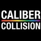 Caliber Collision posted Caliber Collision Food Drive on Caliber Collision