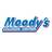 Moody's Collision in Tupelo, MS 38801 Automotive Servicing Equipment & Supplies