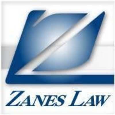 Zanes Law in Midtown - Tucson, AZ Attorneys