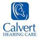 Calvert Hearing Care