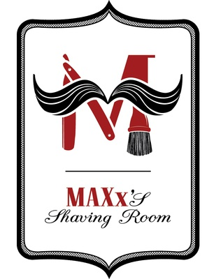 MAXX'S SHAVING ROOM in STUART, FL Barbers