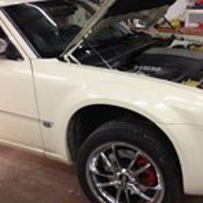 Dependable Automotive in Camdenton, MO Auto Maintenance & Repair Services