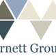 Arnett Services Group