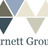 Arnett Services Group in Watertown, WI 53094 Information Technology Services