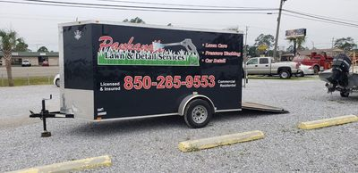 Pensacola Specialty Pawn in Pensacola, FL Loans Personal