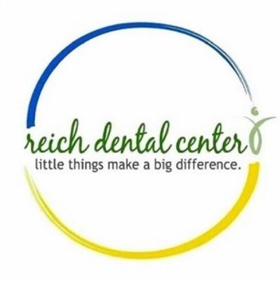 Reich Dental Center in Smyrna, GA Dentists