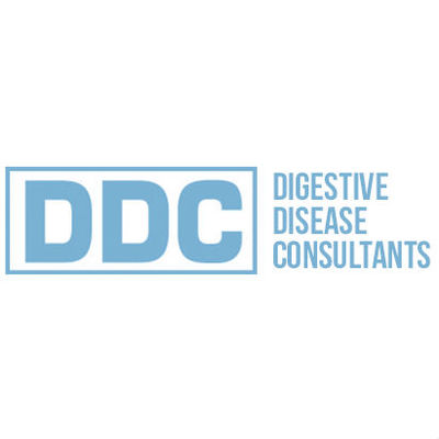 Digestive Disease Consultants in Riverside - Jacksonville, FL Physicians & Surgeons Gastroenterology